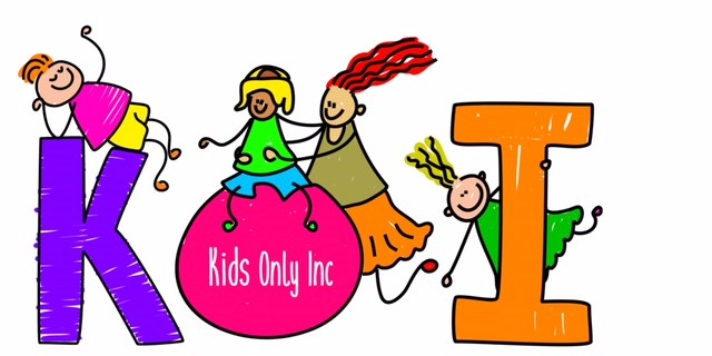 Kids Only Inc